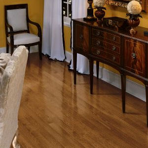Bruce Hardwood Flooring Bruce Hardwood Flooring Reviews
