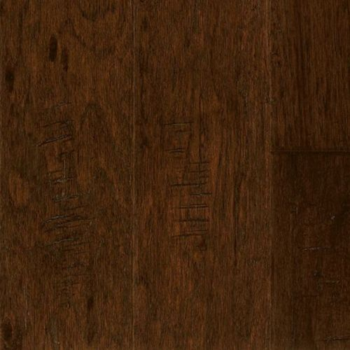 hardwood floors bruce hardwood flooring legacy manor handscraped  hickory tortoise shell