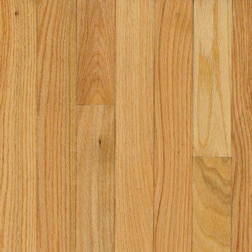 Hardwood floors bruce hardwood flooring manchester for Bruce hardwood flooring