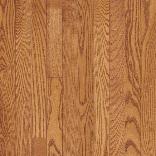 Engineered hardwood floors installing bruce engineered for Engineered wood flooring installation
