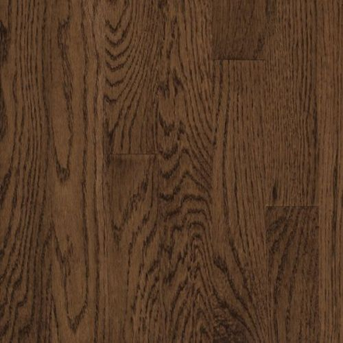 Hardwood Floors: Bruce Hardwood Flooring