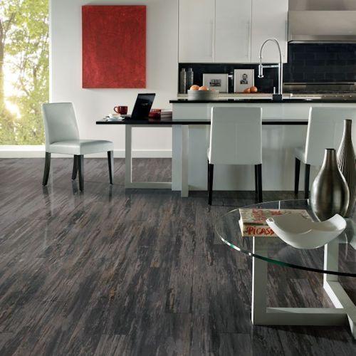 Laminate flooring bruce laminate flooring graphite forest