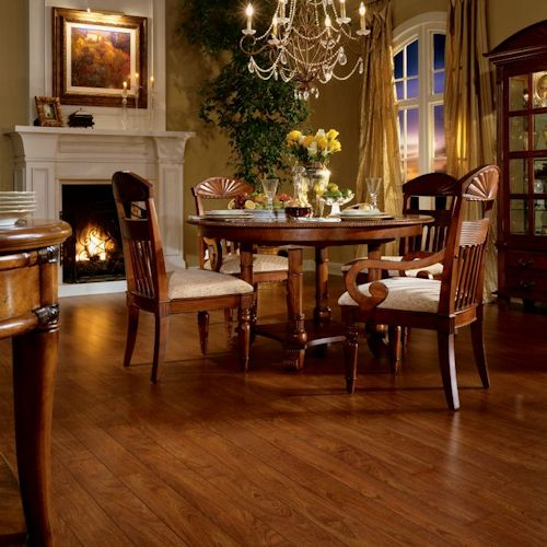 Chelsea Plank Flooring, Chelsea MI 48118 - Deals, Quotes, Coupons