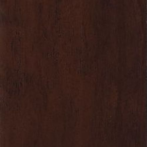 laminate floors bruce laminate flooring reserve