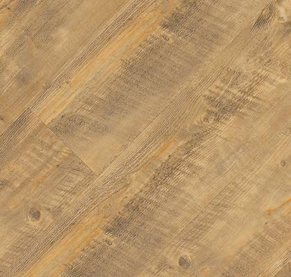 Vinyl Tile Earthwerks Lvt Wood Classic Trinidad