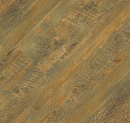 Vinyl Tile Earthwerks Lvt Wood Classic El Paso