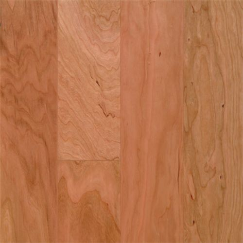 Hardwood Floors Harris Wood Flooring Traditions