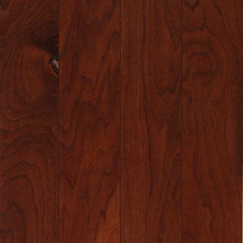 Engineered flooring harris wood engineered flooring for Hardwood flooring distributors
