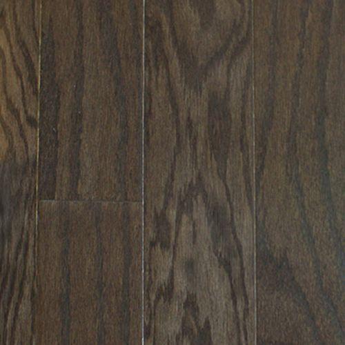 BRAND NAME: Harris Wood Flooring - Hardwood Floors: Harris Wood Flooring - SpringLoc Today Engineered