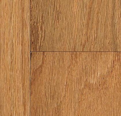 Engineered hardwood floors engineered hardwood floors for Square hardwood flooring