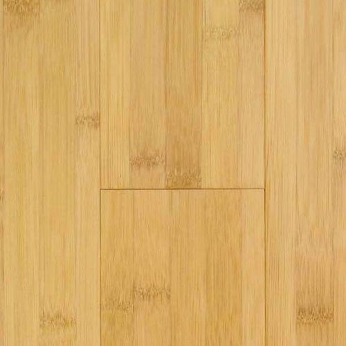 Bamboo cork flooring hawa bamboo flooring engineered for Engineered bamboo flooring