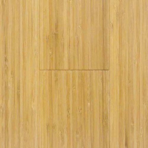 Bamboo & Cork Flooring: Hawa Bamboo Flooring