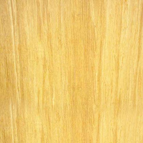 Natural Strand Bamboo : ... Bamboo Flooring - Strand Woven Solid Click Locking - Strand Natural