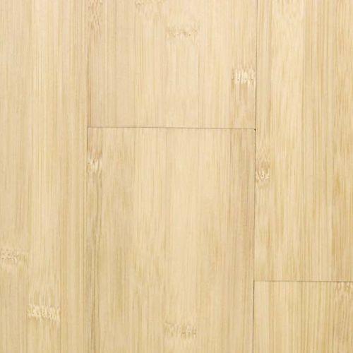 Bamboo Amp Cork Flooring Hawa Bamboo Flooring Unfinished