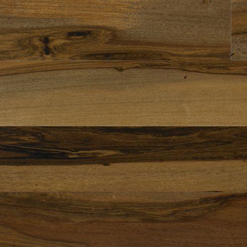 Hardwood floors indusparquet hardwood flooring 5 8 in for Brazilian pecan hardwood floor