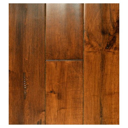 Renaissance maple collection 4 3 4 in by johnson hardwood for Columbia flooring melbourne ar