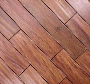 Engineered Flooring Johnson Engineered Flooring