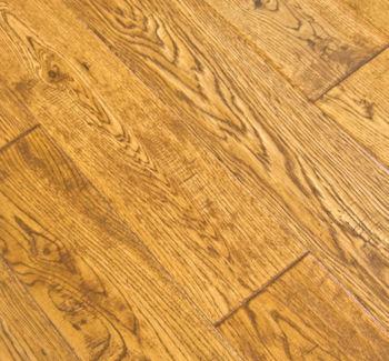Laminate Flooring Austin Laminate Flooring Installation