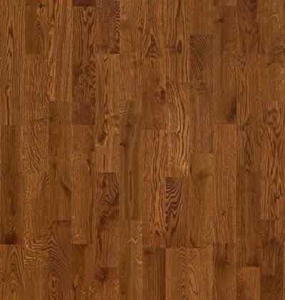 Object moved for Kahrs hardwood flooring