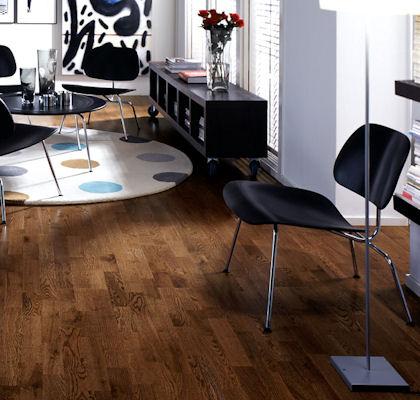 Hardwood Floors Kahrs Wood Flooring Kahrs 3 Strip Oak