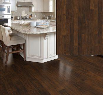 hardwood floors kahrs wood flooring kahrs 1strip sonata collection oak dolce - Kahrs Flooring