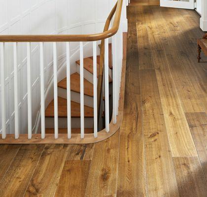 Hardwood Floors Kahrs Wood Flooring Kahrs Craftsman