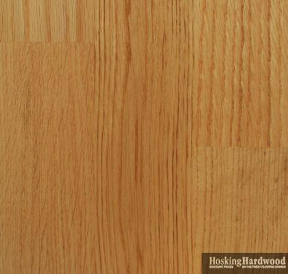 Laminate Flooring Underlayment Laminate Flooring Menards