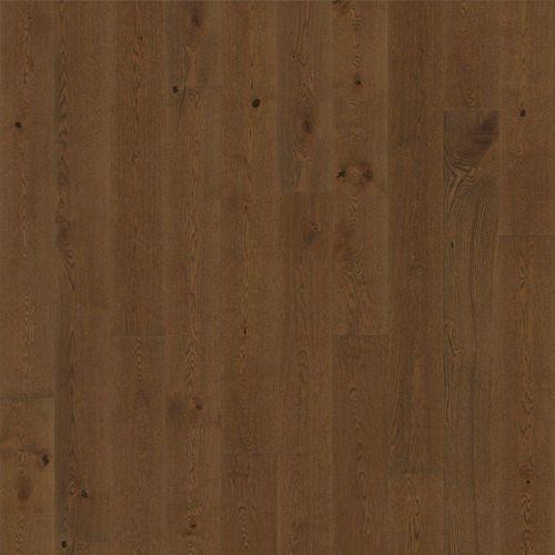 Hardwood floors kahrs wood flooring kahrs vineyard for Kahrs hardwood flooring