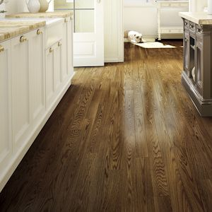Classics Solid Red Oak 3 1 4 In By Lauzon Wood Floors