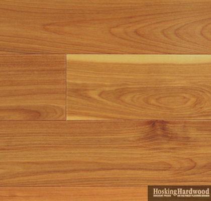 Hardwood Floors Lauzon Wood Floors Classics Solid Birch