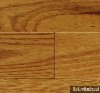 Hardwood Floors Cost Replacing