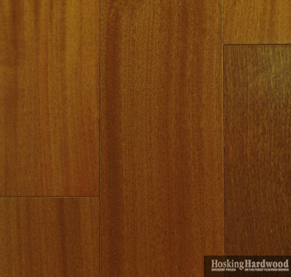 Hardwood floors lauzon wood floors nextstep square edge for Square hardwood flooring