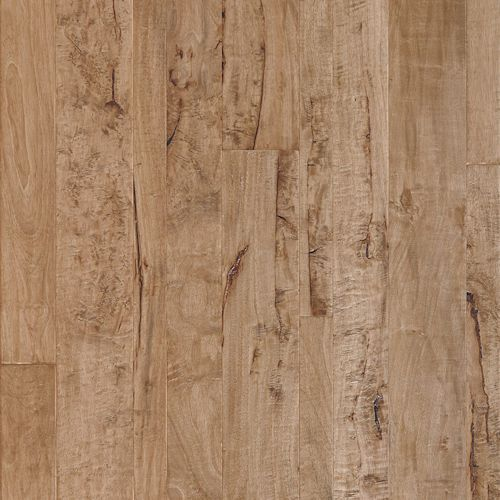 Hardwood Floors Mannington Wood Floors Antigua Pacaya