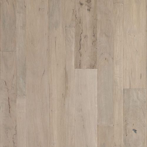Hardwood Floors: Mannington Wood Floors   Antigua Pacaya Mesquite Random  Width   Pacaya Mesquite Pumice