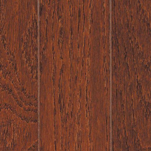 Hardwood Floors Mannington Wood Floors Jamestown Oak 3