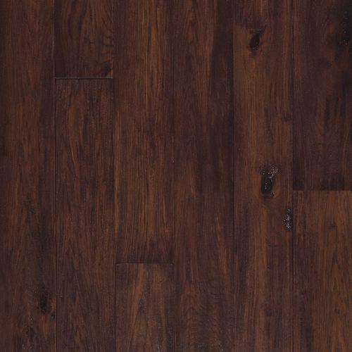 Hardwood floors mannington wood floors maison provence for Mannington hardwood floors