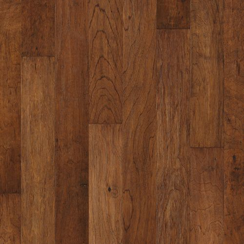Hardwood Floors Mannington Wood Floors Mayan Pecan 5 In