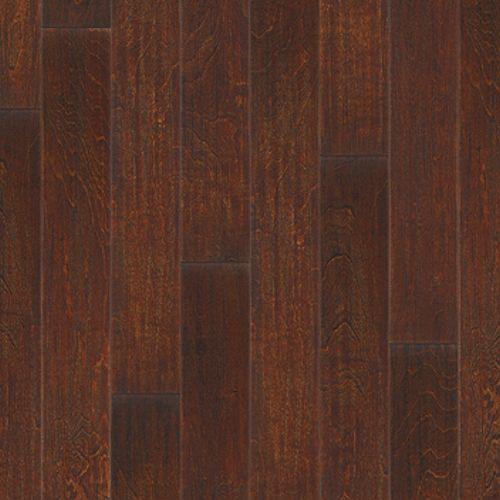 Mannington hardwood flooring flooring ideas home for Mannington hardwood floors