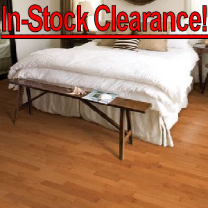 COLLECTION: In Stock Closeout Super Deals