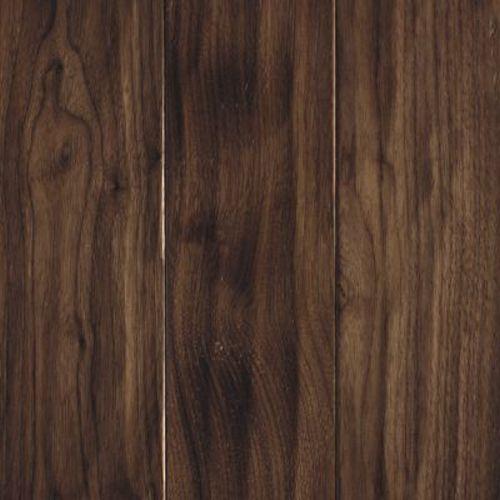 Hardwood floors mohawk hardwood flooring santa barbara for Mohawk wood flooring
