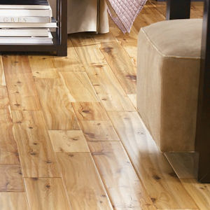 Zanzibar 5 Quot Wide By Mohawk Hardwood Flooring