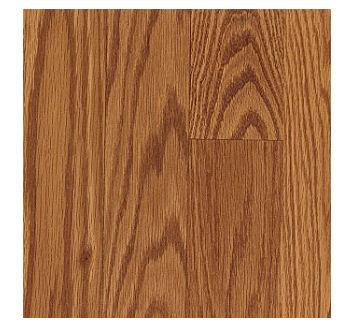 Laminate floors mohawk laminate flooring barchester for Harvest oak laminate flooring