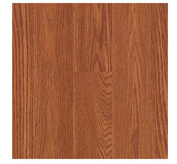 Mohawk gunstock oak strip laminate flooring dl3-10