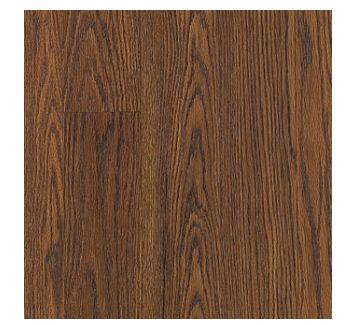 Laminate floors mohawk laminate flooring barchester for Columbia laminate flooring customer reviews