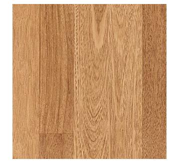 Laminate Flooring Armstrong Laminate Flooring Teak