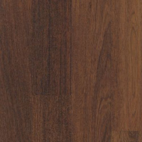 Laminate flooring laminate flooring mohawk reviews for Mohawk vinyl flooring