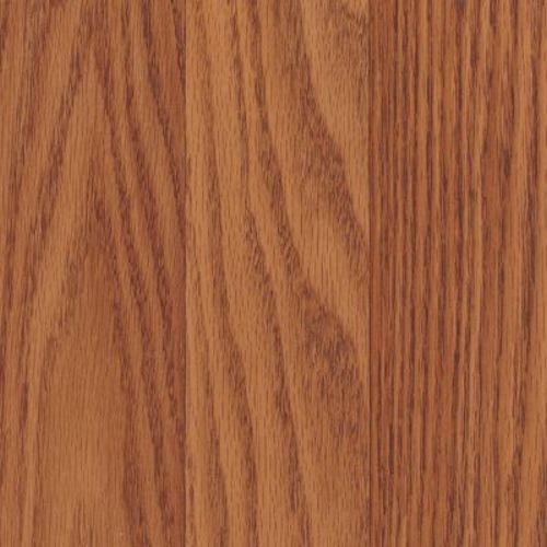 Laminate flooring laminate flooring mohawk reviews for Mohawk laminate flooring