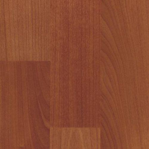 Mohawk Laminate Flooring Northern Maple: Festivalle By Mohawk Laminate Flooring