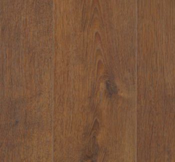 Laminate floors mohawk laminate flooring ellington for Mohawk flooring warranty