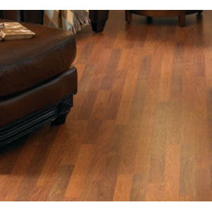 Georgetown by mohawk laminate flooring for Mohawk laminate flooring